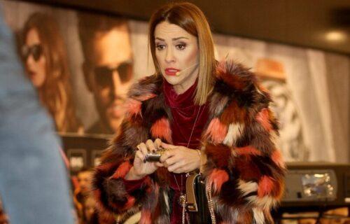 Marijana Mićić priznala da je zbog ovog problema išla kod PSIHOLOGA: Odlučila sam da potražim LEK