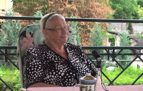 Operska diva koju ćemo pamtiti: Preminula je Biserka Cvejić
