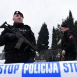 Tražili LEŠ od Kotora do Lovćana: Kavčani u RASULU, policija traga za telom ubijenog Podgoričanina