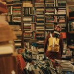 Najveće domaće književno priznanje: Sedam romana u finalu izbora za NIN-ovu nagradu