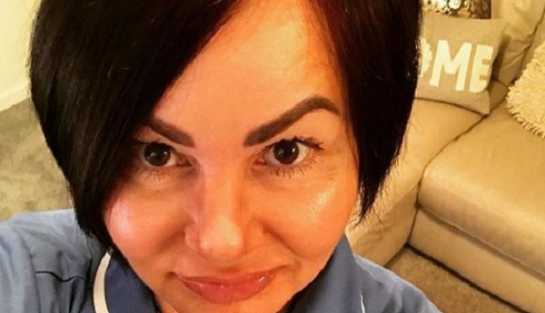 Doktorka uhapšena na pregledu za vojsku: Nije mogla da se kontroliše, momci se ŽALILI na istu stvar