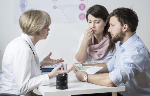 APEL! Srpski urolog za Objektiv: Nakon korone nemojte PRAVITI DECU minimum dva meseca