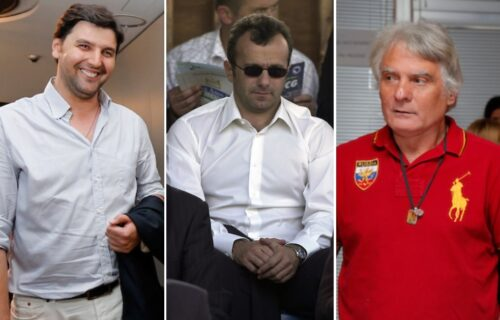 """Bodiroga, Dule Savić, Dejo """"genije"""": Ovi sportisti su toliko veliki da su zbog toga dobili i pesme!"""