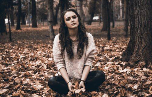 Simptomi koji upozoravaju: 5 znakova da vam je MENTALNO ZDRAVLJE ugroženo