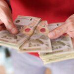 Država danas uplaćuje još jednu VAŽNU pomoć: Evo kome će na RAČUN leći novac
