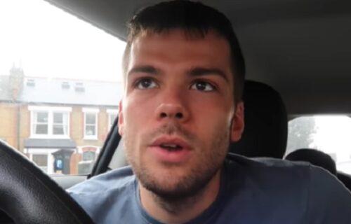 Prekinuo na 100 dana da pije GAZIRANA pića: Rezultat ga je na kraju ZAPREPASTIO (VIDEO)