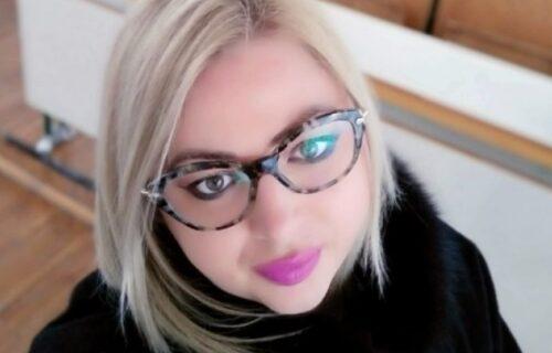 Bosanka PROTERANA sa fakulteta zbog VELIKE SRAMOTE: Studenti podelili snimak profesorke Trumić (VIDEO)