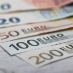 I do 5.000 EVRA od države: Obezbeđena dodatna sredstva za subvencije, evo koji su USLOVI