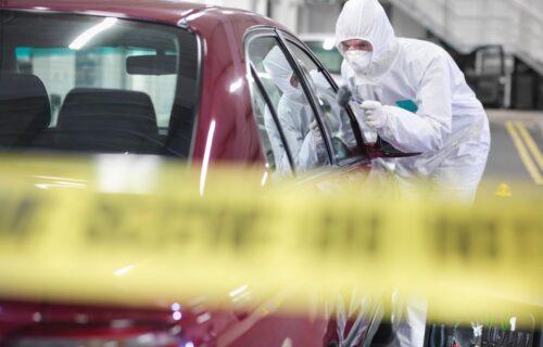 Računar automobila čuva GOMILU PODATAKA, to najbolje znaju detektivi iz Mičigena