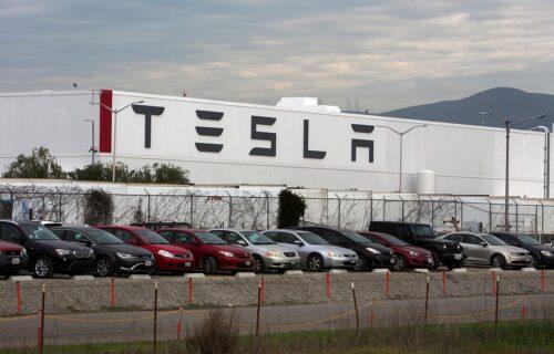 Zavirite u Teslinu fabriku: Ovako se prave njihove revolucionarne 4680 baterije (VIDEO)