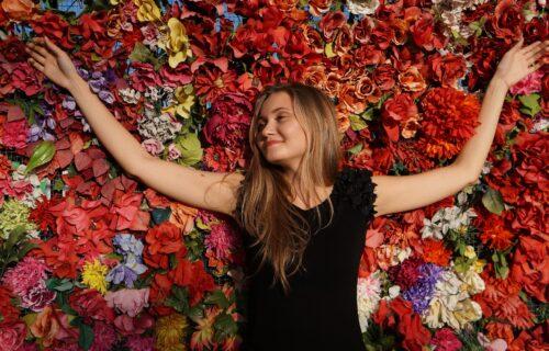 Pobedite mentalne BLOKADE: 3 navike koje MORATE da promenite ako želite da budete srećni