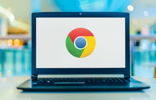 Otkriven nov, opasan bag: Odmah ažurirajte Google Chrome!