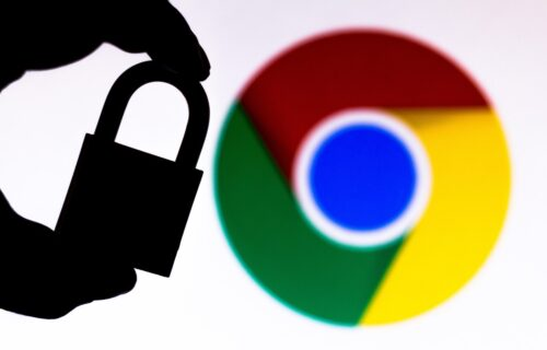 SLABE LOZINKE postaju prošlost: Chrome 88 nudi rešenje