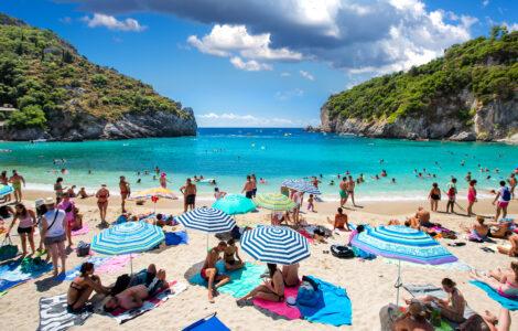 OTVORENE plaže u Grčkoj: Srpski turisti moraće da poštuju četiri pravila, a OVA dva su posebno značajna
