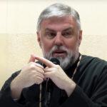Vladika se povukao u medijsku ilegalu i čeka: Patrijarh ili predsednik? Grigorije ne bira fotelju