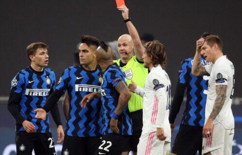 Zanimljiva priča pred derbi Italije: Ima Juventusovu tetovažu na telu, a sutra će se boriti da oni izgube