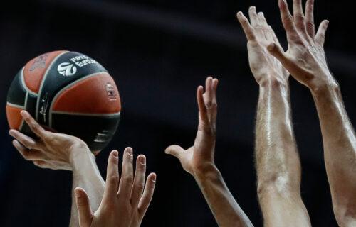 Real nije uspeo da se vrati: Olimpija Milano iznenadila španskog velikana u Madridu