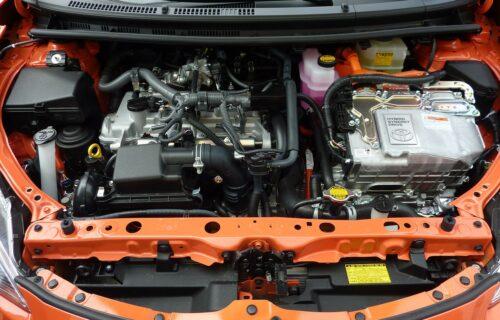 Koliko traju baterije na hibridnim vozilima?