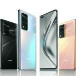 Honor predstavio V40 5G, prvi flagship od prodaje brenda (VIDEO)