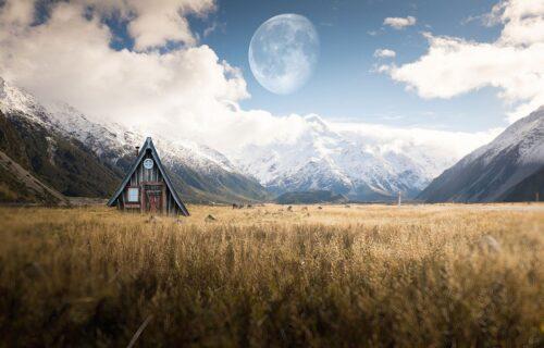 Večeras je pun Mesec u Devici: Velike promene očekuju ova tri horoskopska znaka