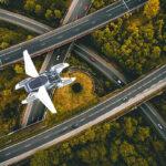Rusi testirali leteći taksi: Krstariće Moskvom do 2023. (VIDEO)