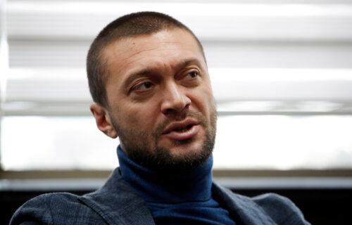 """Iliev o prelaznom roku: """"Ne sipajte mi so na ranu, da je on došao, bio bi veći transfer od Leonardovog!"""""""
