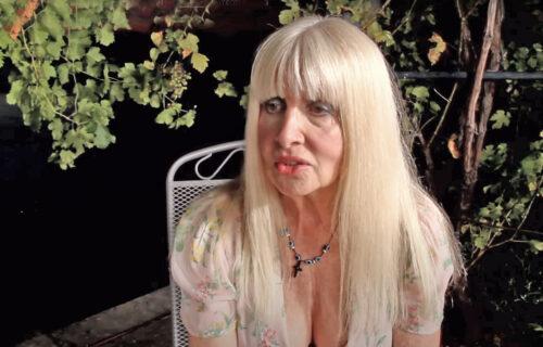 Jelena Tinska MONSTRUOZNO NAPALA silovanu Milenu: Cela Srbija se gadi reči koje je izgovorila (VIDEO)