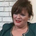 Jelica Sretenović ISKRENO: Ranije su serije bile GLEDLJIVIJE i ozbiljnije od ovih danas