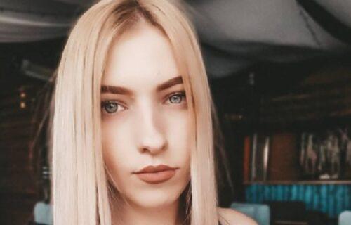 Glumila 9 meseci da je TRUDNA kako bi vratila dečka: Samo što je sve ubedila, napravila je FATALNU grešku
