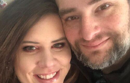 Muž posle nesreće zbog AMNEZIJE zaboravio na ženinu naviku u krevetu, pa je ZAPANJIO šta joj je uradio