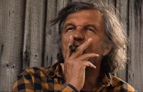 """""""Kustendorf"""" počinje sutra: Ovi filmovi su na repertoaru"""