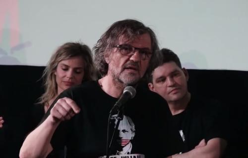 Kustendorf u onlajn formatu: Evo kada će se održati ovaj filmski festival