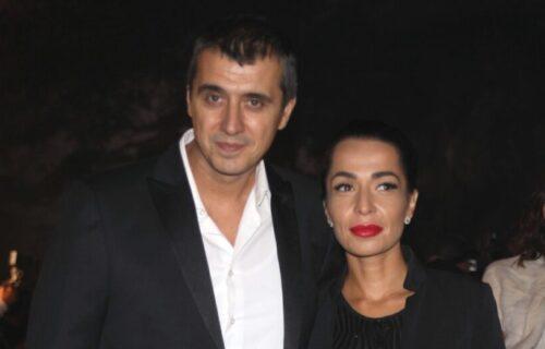 Marija Bulat PUŠTENA iz PRITVORA: Dobro je, kod kuće je, ali ne znamo šta sledi...