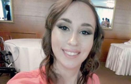 Mili iz Bečeja je umro sin, muž joj OTEO NOŽ da se ne ubije: Onda je čula rečenicu koja je sve promenila