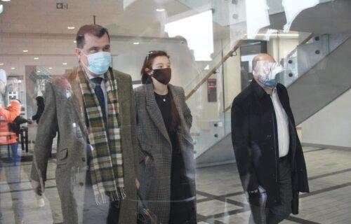 Javlja se sve veći broj žrtava: Advokat Milene Radulović progovorio o PODMETAČINAMA i sramnim radnjama