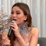 Milica Pavlović je pre 10 GODINA imala strašan UDES: Rekli su joj da neće povratiti funkciju ruke!