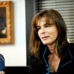 """Glumica sa mnogo talenata: Evo kako je Mira Furlan izvela pesmu iz filma """"Kazablanka"""" (VIDEO)"""