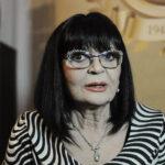Nada Obrić iskreno priznala: Sa PENZIJOM ne mogu da PLATIM ni infostan, bruka i sramota