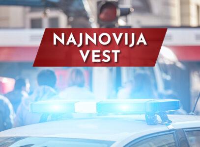 HOROR u Kruševcu: Otac osumnjičen za nedozvoljene polne radnje nad ćerkom (10) – dete se POŽALILO u školi