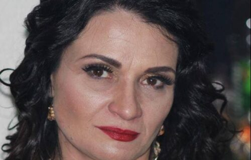 Zbog dr Nikoline Balaban ženi bespotrebno IZVAĐENA MATERICA: Mlada majka otkrila kakve je strahote prošla