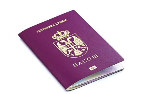 Grčka uvodi kovid pasoše: Ko želi na more moraće da se VAKCINIŠE