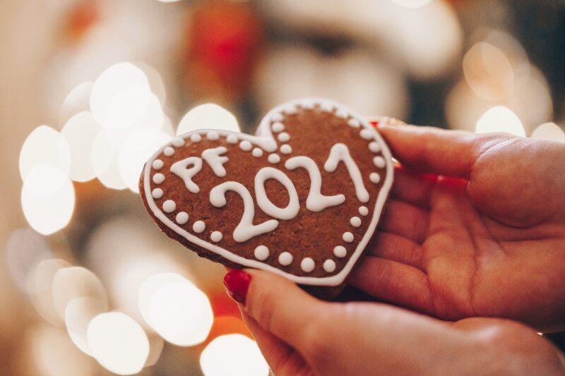 Horoskop za prvi dan Nove godine: BLIZANCI uživaju u opuštanju, VODOLIJA flertuje