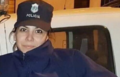 POLICAJKA upala na tajnu novogodišnju žurku: Dok je legitimisala goste, 3 žene joj OVO šapnule na uvo