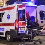 Umro muškarac koji je jutros izrešetao suprugu nasred ulice u Prokuplju
