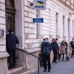 Oglasila se Pošta Srbije povodom internet PREVARE: Evo koji su SAVET dali svim građanima