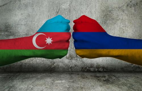 Jermenija i Azerbejždan PREGOVARAJU oko zatvorenika: Obe strane insistiraju na jednoj stvari