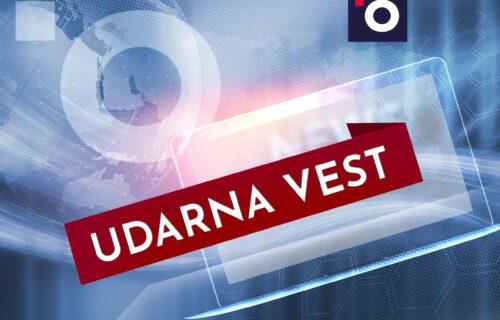 Si Đinping šalje Srbiji još 500.000 vakcina! Stižu na rođendan predsednika Vučića