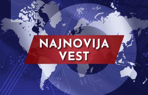 SRUŠIO se helikopter u Turskoj: Devet ljudi POGINULO, četvoro povređeno
