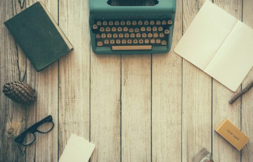 Knjige koje su obeležile prethodnu godinu: 17 romana u užem izboru za NIN-ovu nagradu