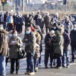 VISOKO TREĆE mesto za našu zemlju: Srbija u prve tri zemlje u Evropi sa NAJVIŠE vakcinisanih